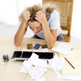 consumer debt settlement