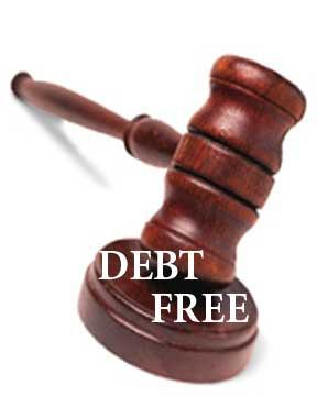 credit debt help