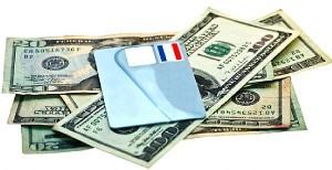 debt relief loan