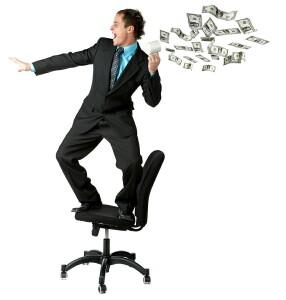 debt settlement solutions