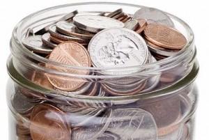 non-profit debt relief